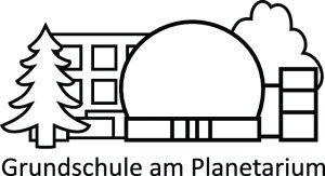 GS am Planetarium