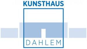 Kunsthaus_Dahlem_Logo_Pantone_300
