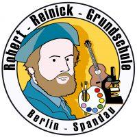 Logo_RR-GS