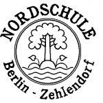 Nord-Grundschule_Zehlendorf