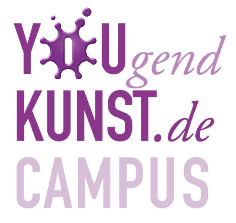 juks-logo
